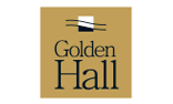 golden_hall